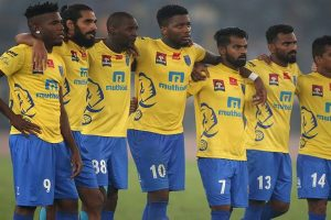 ATK gear up for ISL final as Kerala Blasters eye revenge