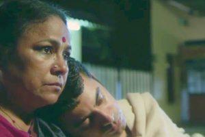Seema Biswas-starrer to compete at Filmfare Awards