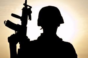 Two suspected Maoists killed in Chhattisgarh