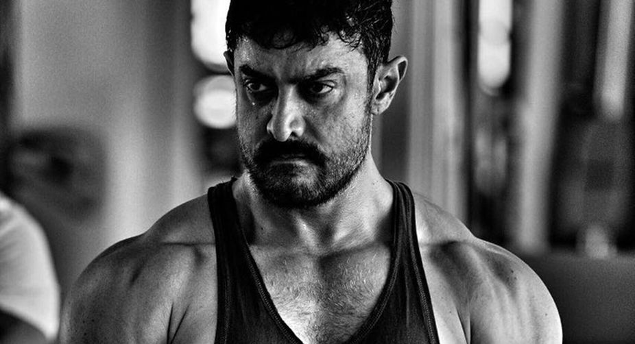 India's top Akhara to honour Aamir Khan