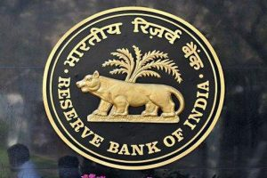 RBI extends time before small loan accounts classified as NPA