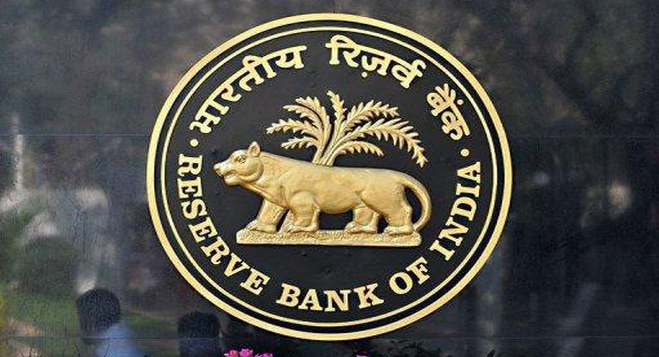 Bankers may strike work against FRDI Bill'