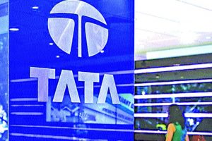 Tata Cleantech Capital eyes Rs.5,500 crore asset book by FY19