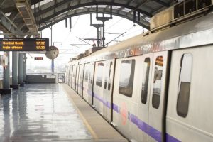 Metro fare: Over 56% women to look for less safer, cheaper transport, says survey