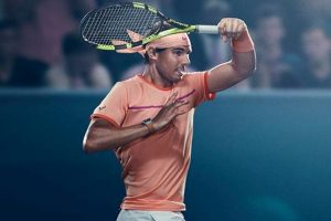 Carlos Moya joins Nadal's coaching team