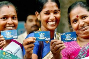 Hefty deposits in Tripura banks prompts probe