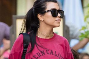Kourtney throws 'Fast and the Furious' theme party