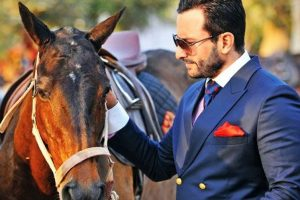 Saif Ali Khan's personal life to be revealed on TV