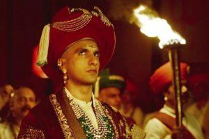 'Bajirao Mastani' changed my life forever: Ranveer Singh