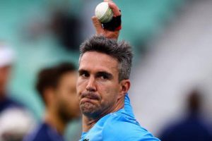 Kevin Pietersen's prediction about future of Test cricket