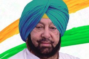 After SAD, AAP, now TMC leader joins Punjab Congress