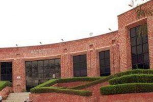 JNU teachers demand Vice Chancellor's removal