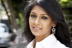 All stars I approached said no to 'Manto': Nandita Das