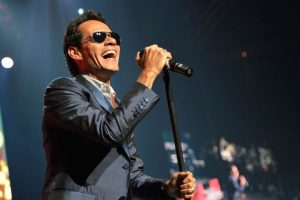 Marc Anthony confirms divorce from Shannon