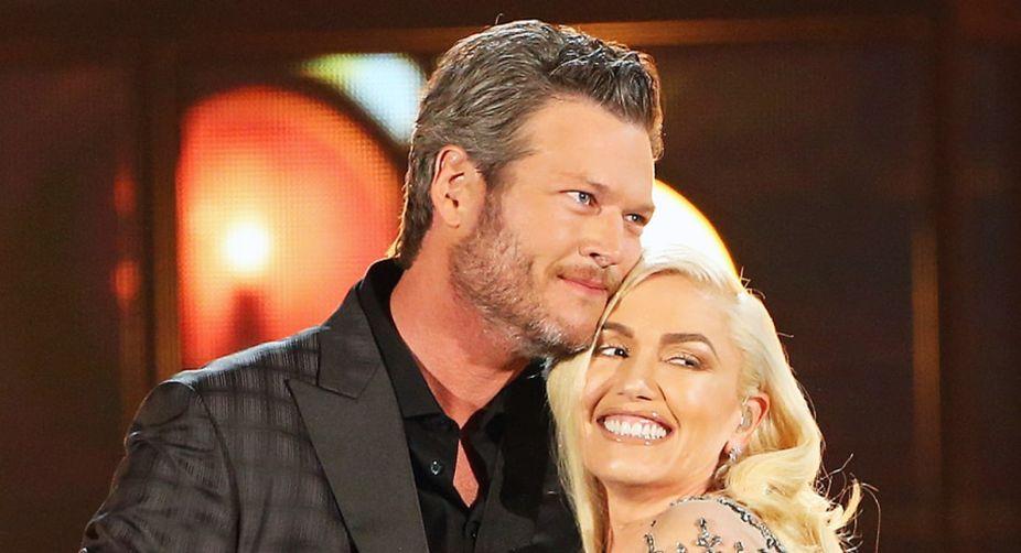 Blake Shelton's 'reunion' with Miranda troubles Gwen?