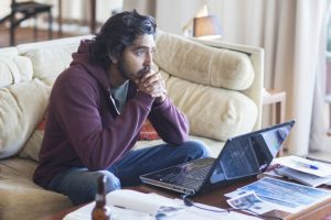 Dev Patel picked up Australian accent from 'MasterChef…'