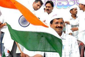 Defamation case: HC to hear Kejriwal's plea on Feb 16