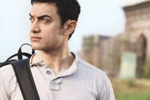 Aamir Khan to promote Marathi cinema