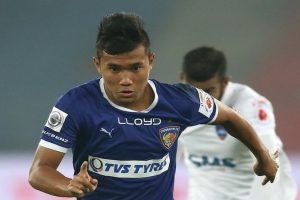 I-League: Shivajians sign Lalrinzuala, Pradhan after solid show at ISL