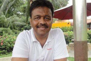 Bengal's Green City Mission gets a kickstart