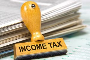 Income Tax Department launches 'online chat' service for taxpayers basic queries