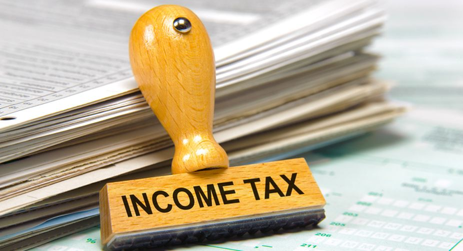 Tax defaulters, Income Tax, Corporate Tax, defaulters policy