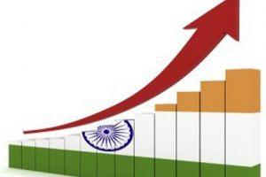 India's market cannot be ignored by China: Hong Kong official