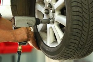 Tyre stocks in pain on news of lower capex
