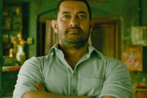 Can 'Dangal' stir up a box office storm in south?