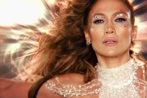Jennifer Lopez cancels New Year's Eve appearance