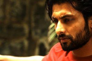 Indraneil Sengupta to do cameo in 'Ghulaam'