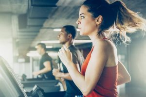 Things to do before joining a gym