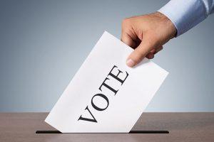 Over 84% turnout in Tripura gram panchayat by-polls