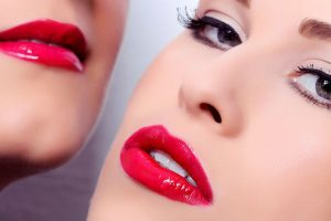 Winter tips for beautiful lips