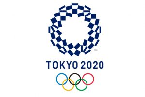 Tokyo's new National Stadium is ready to host the 2020 Olympics