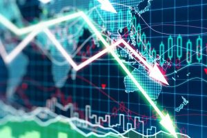 Nifty slips to 1-month lows as buying support withers globally