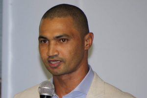 Ex-South Africa batsman Alviro Petersen banned for two years