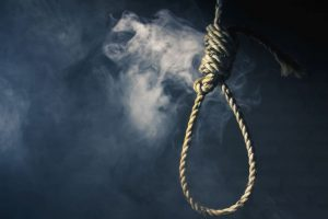 Paralysed Pakistani convict to be hanged on Saturday