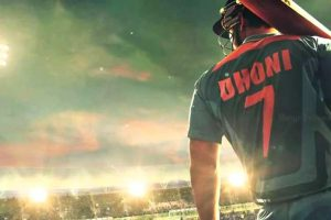 'MS Dhoni…', 'Sarbjit' make it to Oscars long list