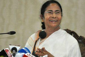 Mamata congratulates Sahitya Akademi winners