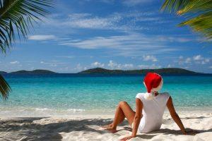 Sun bathing prevents heart disease
