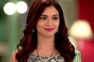Christmas is my favourite: Ridhima Pandit