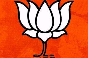 Another Congress lawmaker in Goa joins BJP