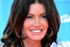 They're not models: Janice Dickinson slams Kim, Kendall
