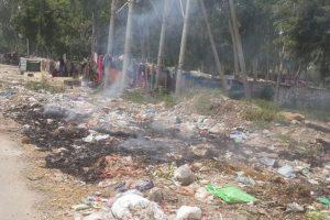 Solid Waste Management : Gurugram, Fridabad to develop integrated project