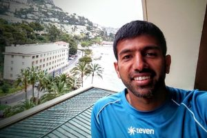 Bopanna dropped from Davis Cup squad; Bhupathi to be next captain