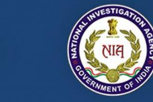 NIA files charge sheet against ISIS sympathiser