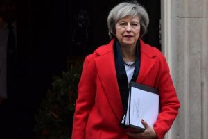British PM urged to implement regional immigration policy