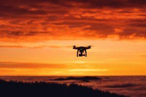 US drone strikes 28 Al-Qaeda suspects in Yemen: Pentagon