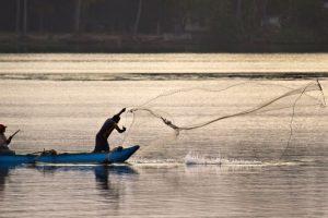 Pakistan to release 439 Indian fishermen